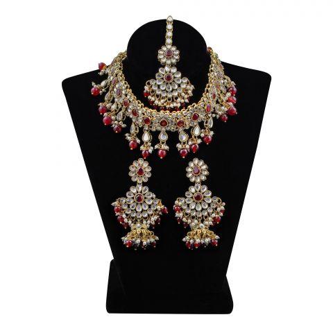 Girls Jewellery Set, NS-0145