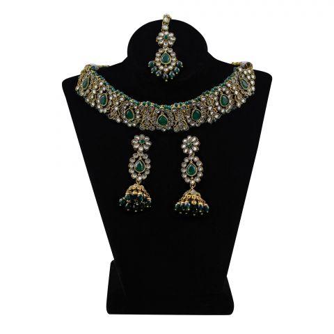 Girls Jewellery Set, NS-0147