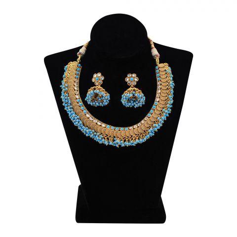 Girls Jewellery Set, NS-0148