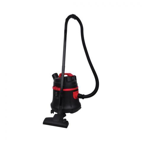 Dawlance Vacuum Cleaner, 1600W, DWVC-7500