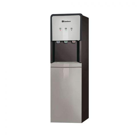 Dawlance Water Dispenser, Grey, WD-1060