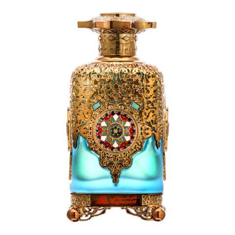 Asgharali Raneen Al Jawahar Eau De Parfum, Fragrance For Men & Women, 100ml