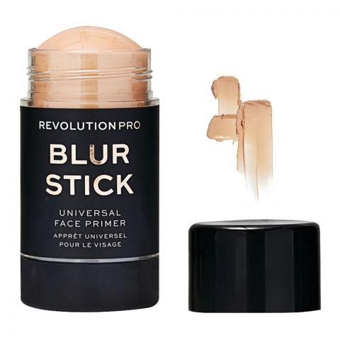 Makeup Revolution Pro Blur Stick Universal Face Primer