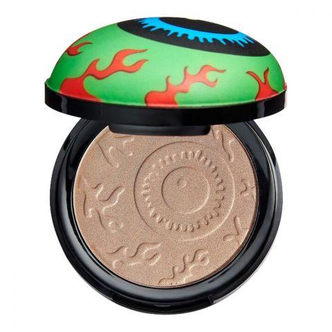 Makeup Revolution Terrif-Eye Highlighter, 9.2g