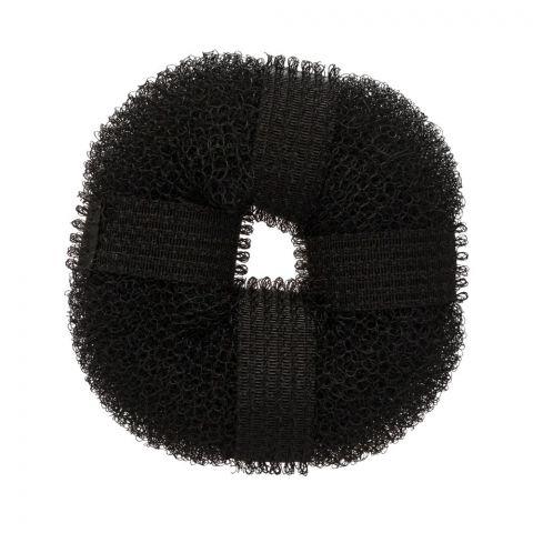 Trendy Hair Bumpits, TD-185