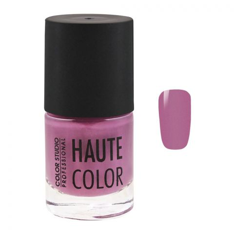 Color Studio Haute Color Nail Polish, Surreal