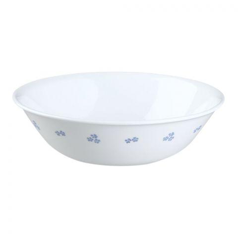 Corelle Livingware Secret Garden Serving Bowl, 1 Qtr