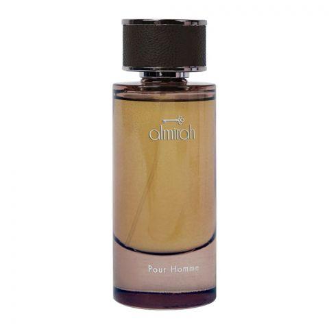Almirah Pour Homme Eau De Parfum, For Men Perfume, 100ml