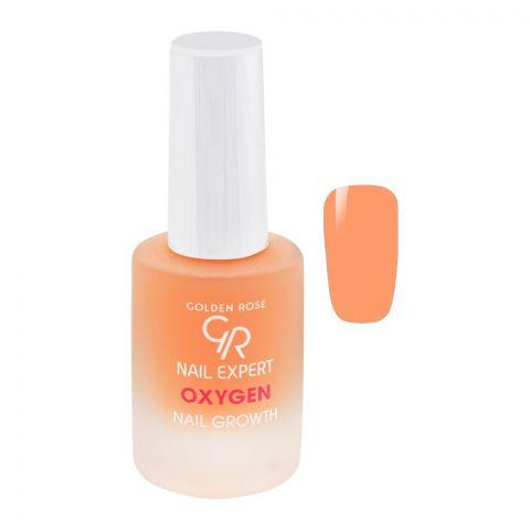 Golden Rose Nail Expert Oygen Cuticle Remover Gel