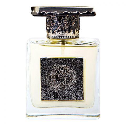 Asgharali Al Qasayad Female Eau De Parfum, Fragrance For Women, 80ml