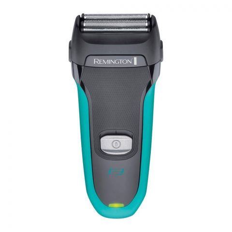 Remington F3 Style Clean & Close Shaver, F3000