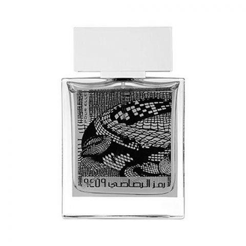 Rasasi Rumz Al Rasasi 9459 Croco Pour Elle Eau De Parfum, Fragrance For Men, 50ml