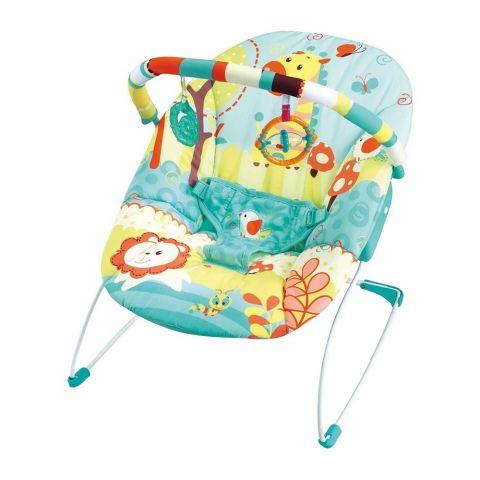 Mastela Baby Soothe Bouncer, 6703