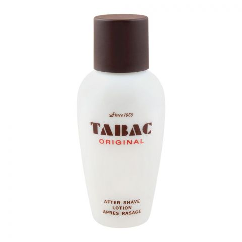 Tabac Original After Shave Lotion, 150ml