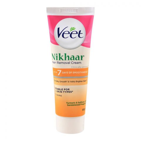 Order High Quality Hair Removal Products Online In Pakistan