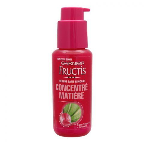Garnier Fructics Densify Serum, 50ml