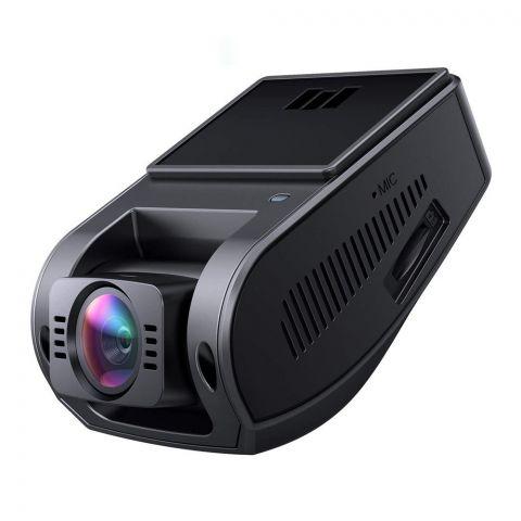 Aukey 4K Dashboard Camera, DR02J