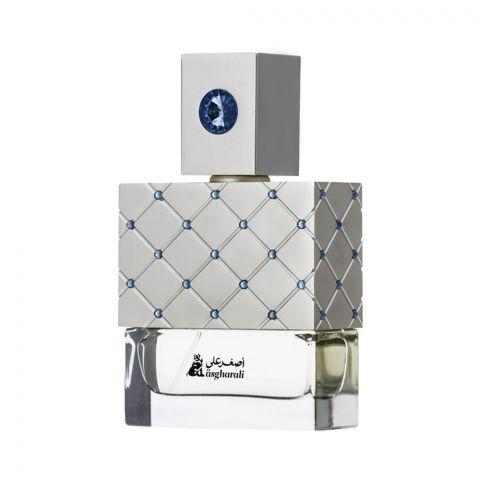 Asgharali Funoon Eau De Parfum, Fragrance For Men, 100ml