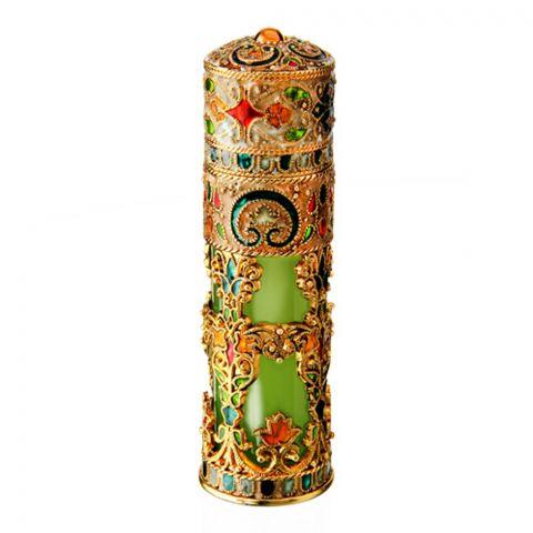Asgharali Faraat Eau De Parfum, Fragrance For Men & Women, 80ml