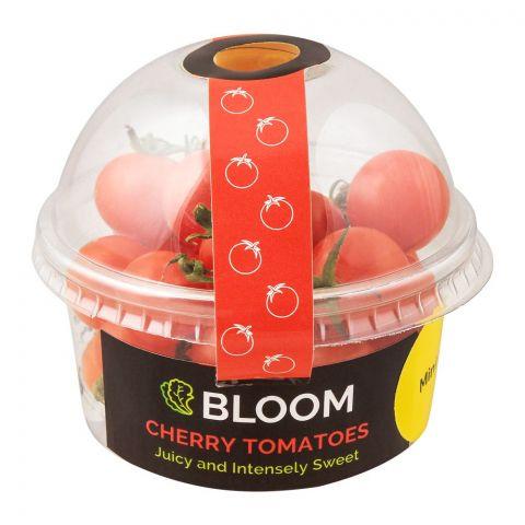 Bloom Cherry Tomatoes, Minis