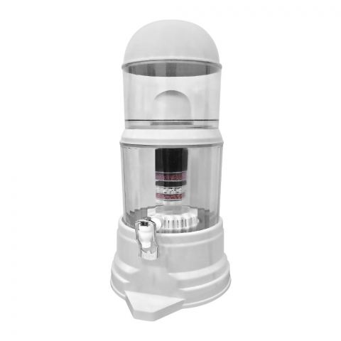 West Point Deluxe Water Purifier, WF-714