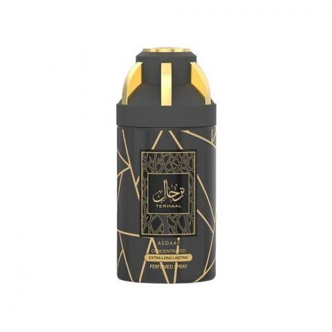 Asdaaf Terhaal Eau De Parfum, Fragrance For Men & Women, 100ml