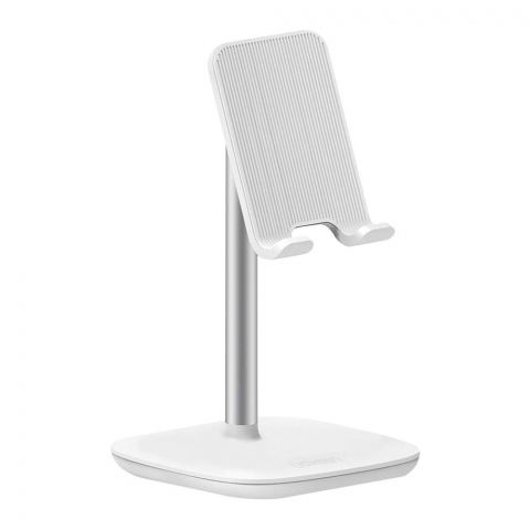 UGreen Desktop Phone Stand, Silver, 60343
