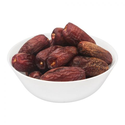 S.N Amber Special Fresh Dates, 1 KG