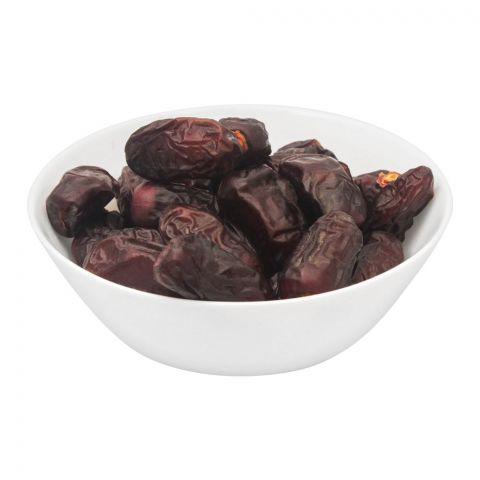 S.N Qalmi Standard Fresh Dates, 1 KG