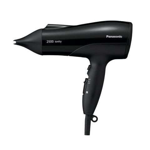 Panasonic 2500W Ionity Powerful Hair Dryer, EH-NE83-K