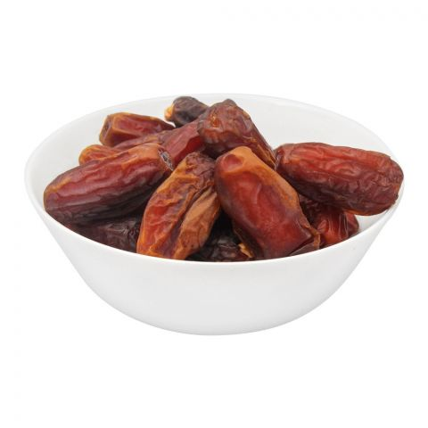 S.N Mabroom Special Fresh Dates, 1 KG