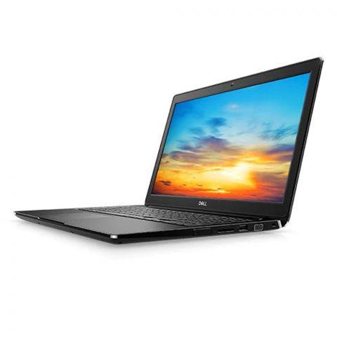 Dell Latitude 3500, i5 8GB, 256GB, Windows 10, 8th Generation
