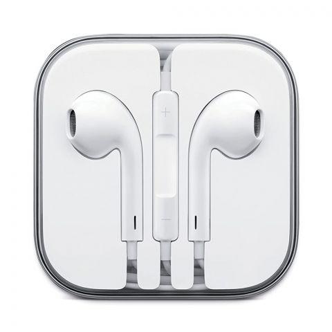 Apple Earpods, MD827