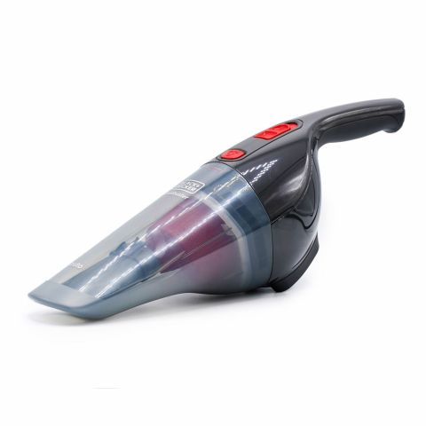 Black & Decker Dustbuster Auto, Car Vacuum Cleaner, NV1200AV