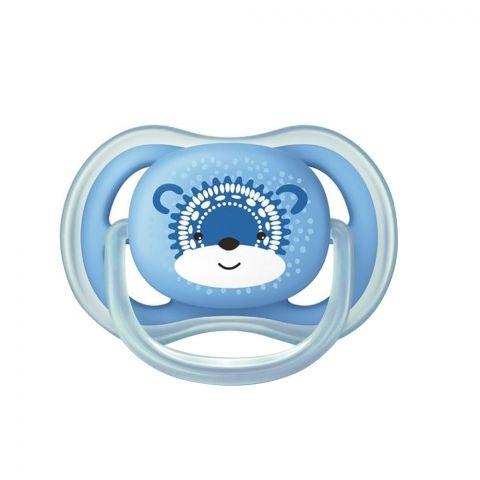 Avent Ultra Air Sensitive Skin Soother, 6-18m, SCF, 542/12