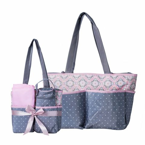 Colorland Baby Bag Set, BB999BBB