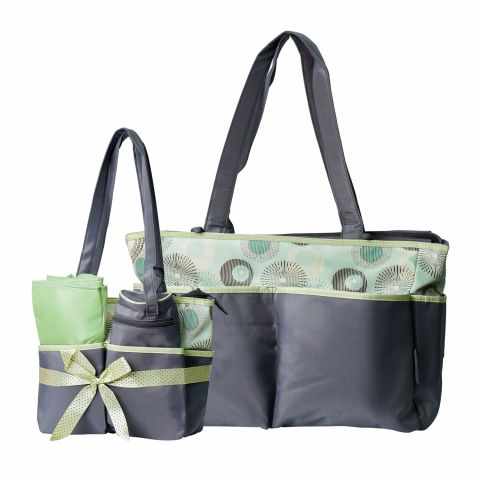 Colorland Baby Bag Set, BB999BE