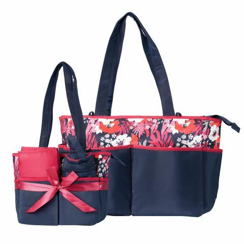 Colorland Baby Bag Set, BB999FF
