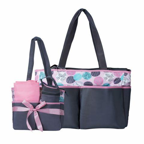 Colorland Baby Bag Set, BB999OO