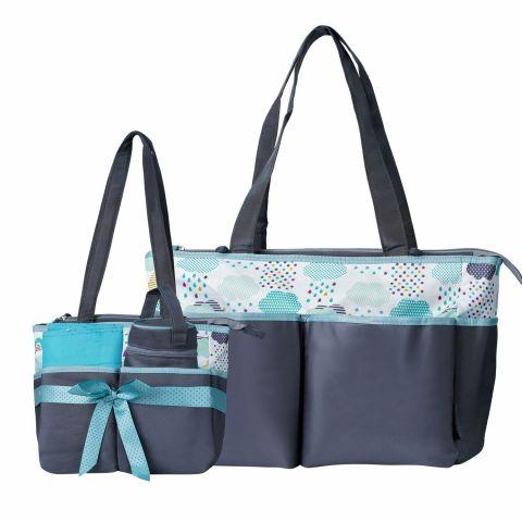 Colorland Baby Bag Set, BB999R