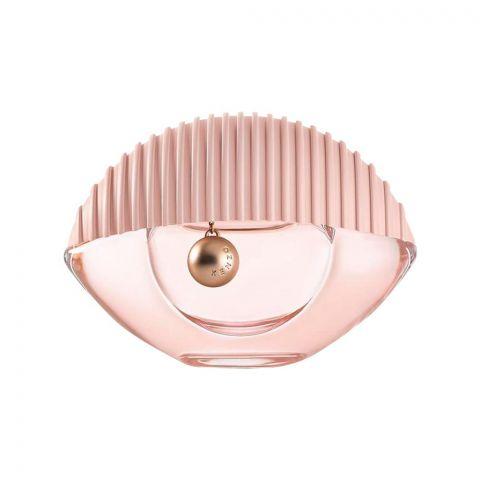 Kenzo World Eau De Toilette, Fragrance For Women, 75ml