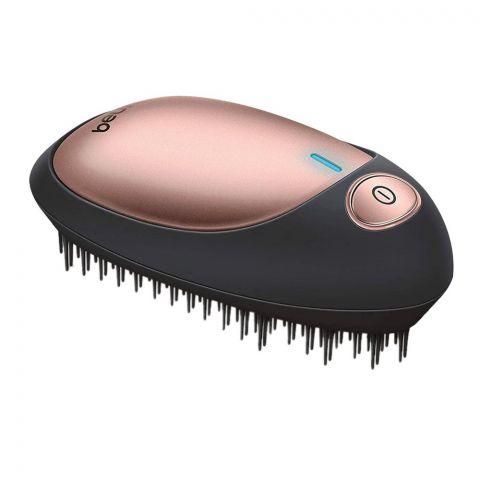 Beurer Style Pro Detangling Brush, HT10