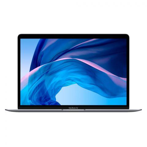 Apple Macbook Air Laptop (Early 2020), Core i3 10th Gen 1.1GHz, 8GB RAM, 256GB SSD, 13.3 Retina Display, MWTJ2LL/A A2179