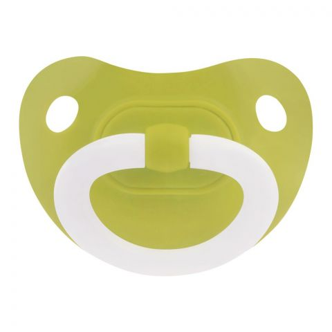 Nuk Fashion Silicone Pacifier, 6-18m, 10736325