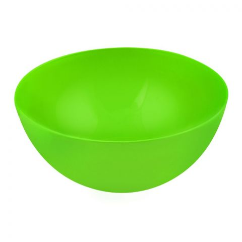 Lion Star Ruby Microwave Bowl, Green, 1500ml, MW-19
