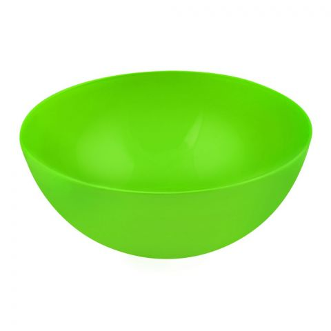 Lion Star Ruby Microwave Bowl, Green, 3200ml, MW-20