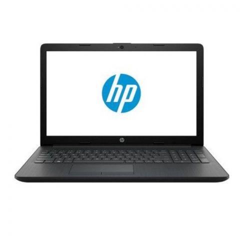 HP 15-DA2199NIA Laptop, 10th Gen Core i7 10510U 1.8GHz, 8GB RAM,1TB HDD, GeForce MX130 2GB,15.6 Inches HD Display, DOS