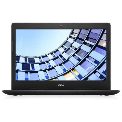 Dell Vostro 3490 Laptop, 10th Gen Core i3-10110U, 4GB RAM, 1TB HDD, 14 Inches HD Display, DOS