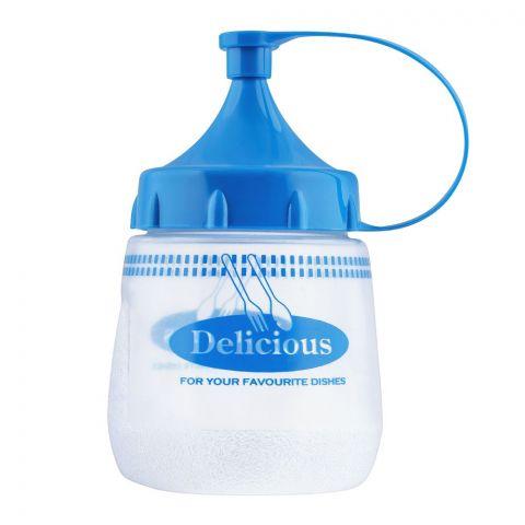 Lion Star Sauce Keeper, Blue, 250ml, TS-45