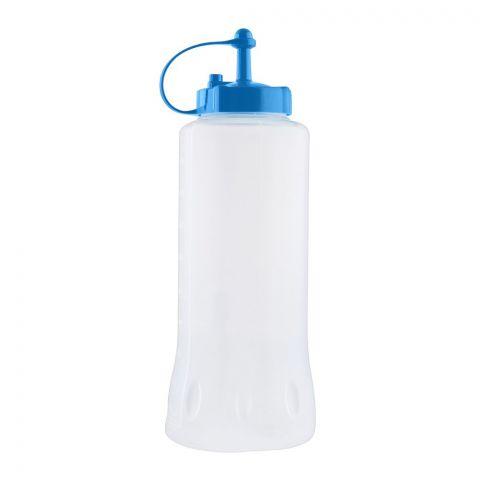 Lion Star Bistro Sauce Keeper, Blue, 1000ml, TS-51